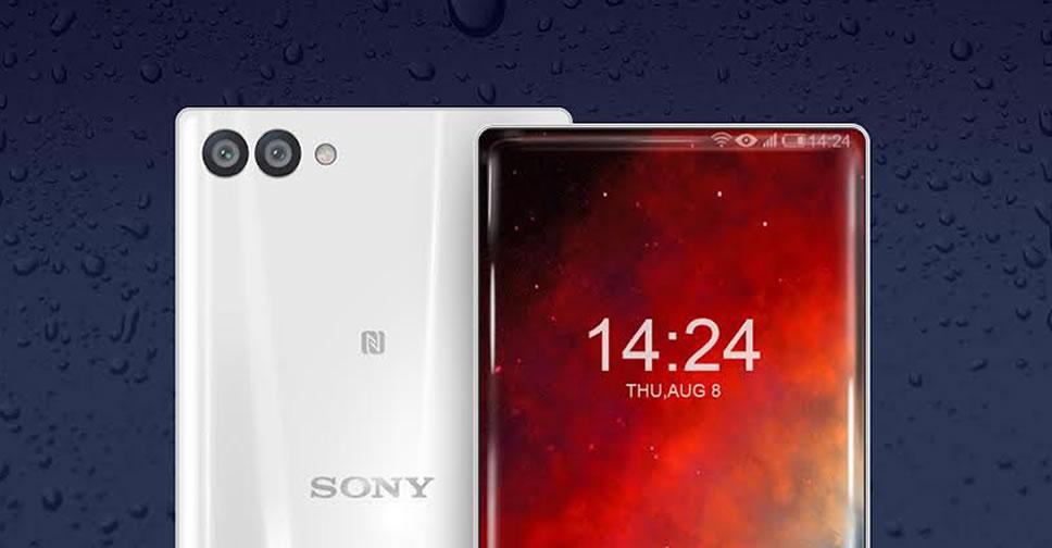 Sony-Xperia-Edge-Concept-Phone