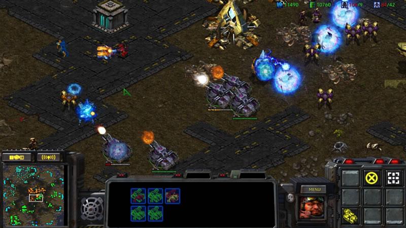 StarCraft-Remastered-gameplay-02