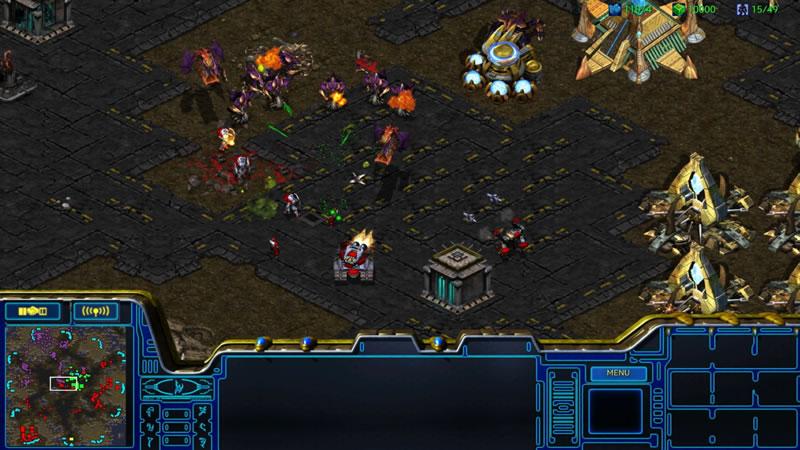 StarCraft-Remastered-gameplay-03
