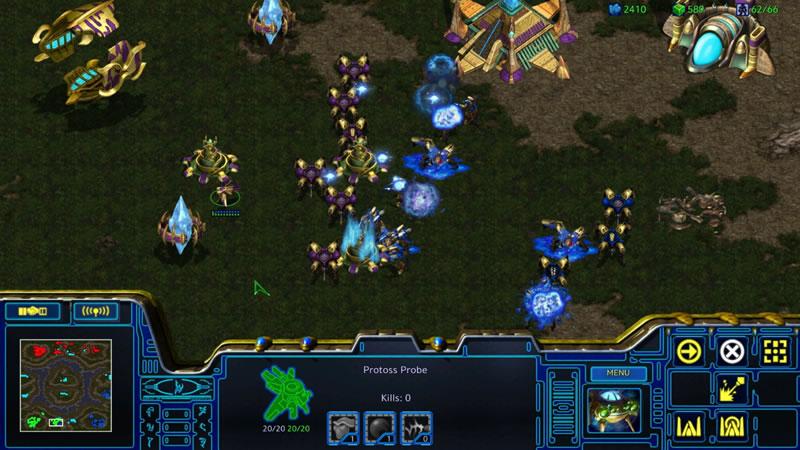 StarCraft-Remastered-gameplay-04