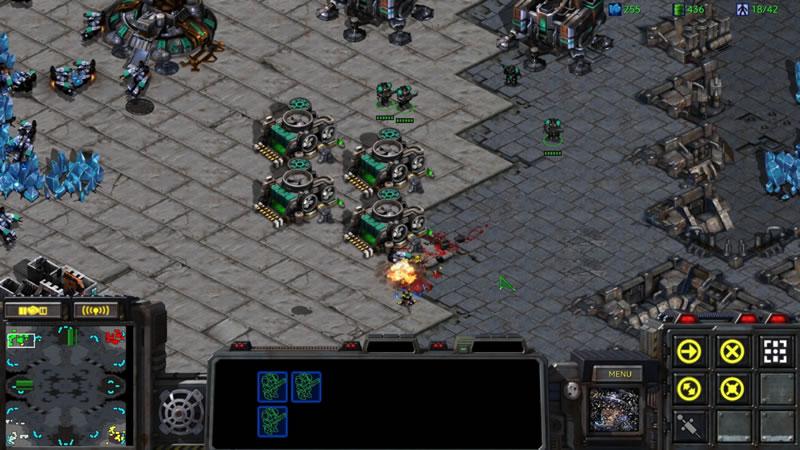 StarCraft-Remastered-gameplay-05