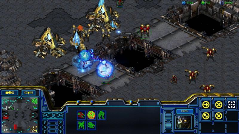 StarCraft-Remastered-gameplay-06