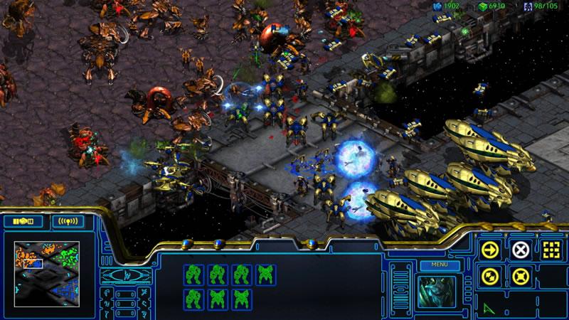 StarCraft-Remastered-gameplay-07