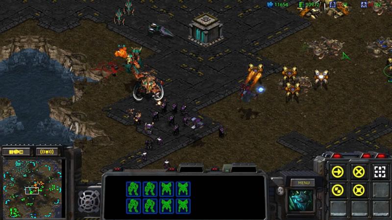 StarCraft-Remastered-gameplay-08