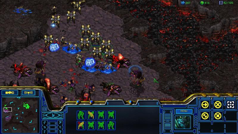 StarCraft-Remastered-gameplay-09