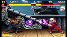 Ultra-Street-Fighter-II