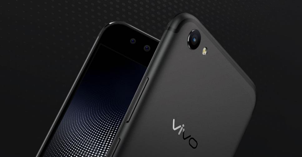 Vivo-X9S-Plus-promo