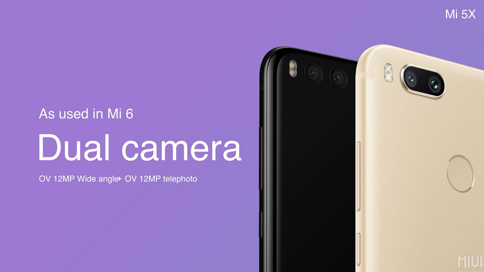 Xiaomi-Mi-5X-3