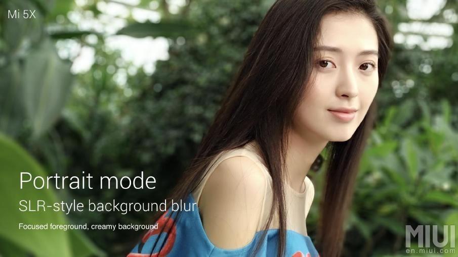 Xiaomi-Mi-5X-Photo-01