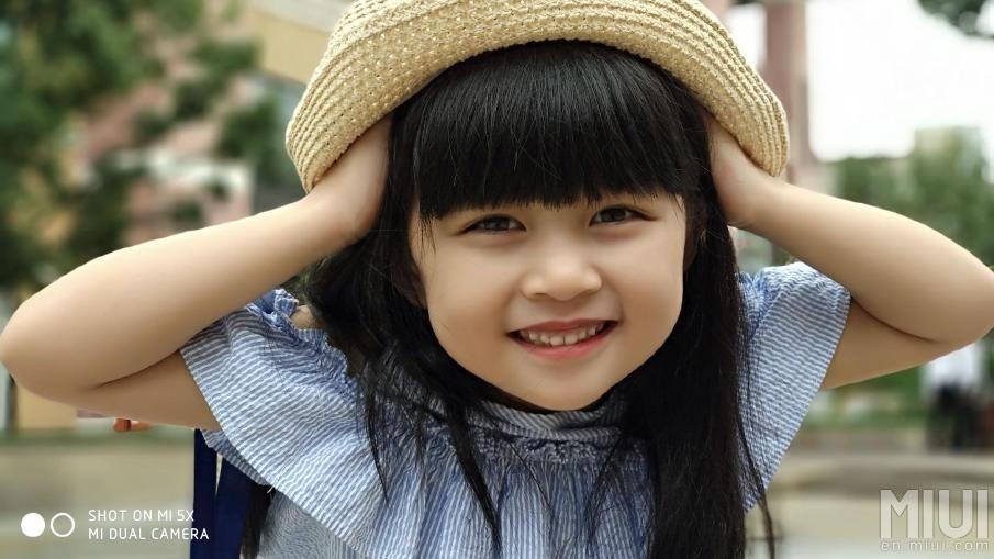 Xiaomi-Mi-5X-Photo-04