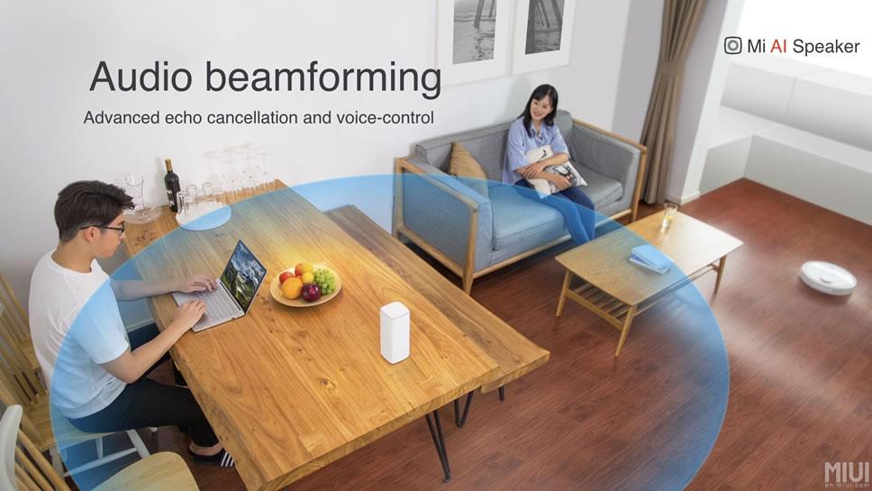 Xiaomi-Mi-AI-Speaker-2