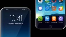 Xiaomi-X1-Concept