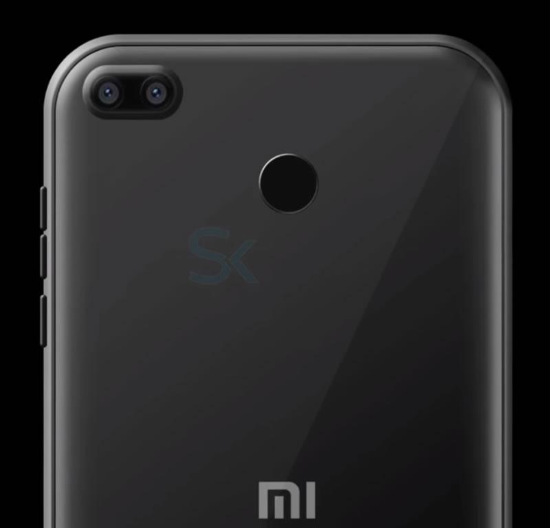 Xiaomi-X1-Render