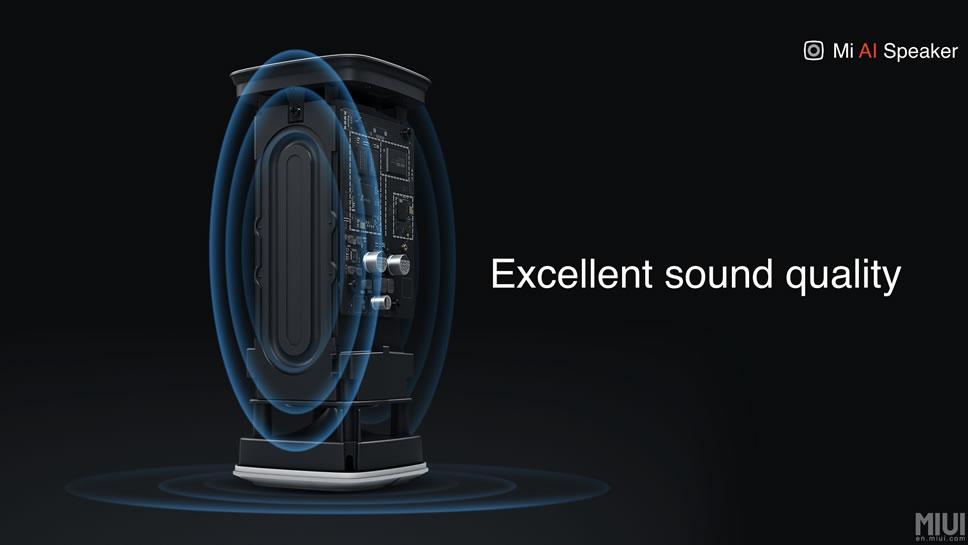 Xiaomi_Mi_AI_Speaker