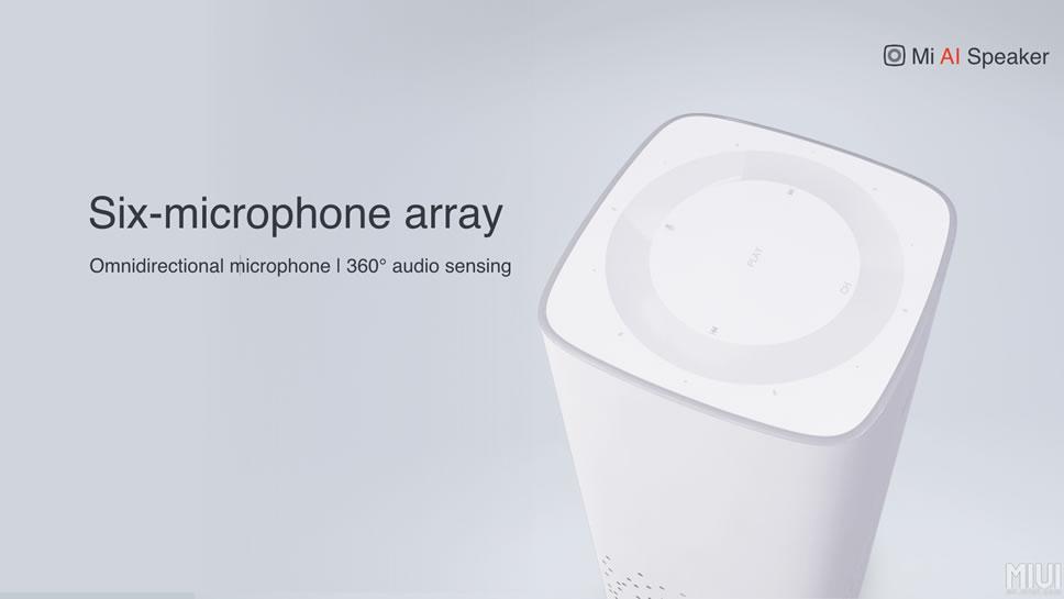 Xiaomi_Mi_AI_Speaker_2