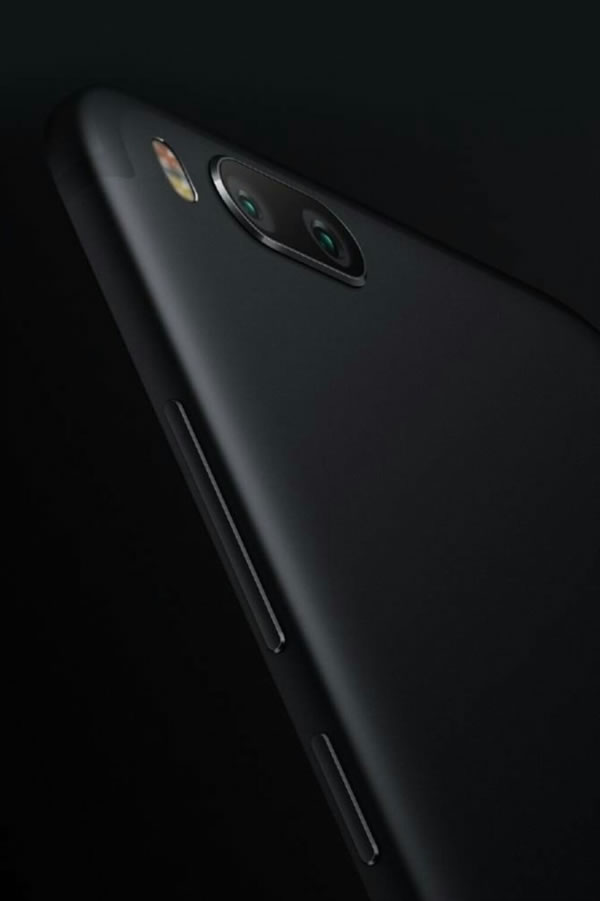 Xiaomi_x5