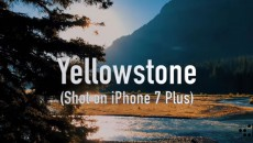 Yellowstone-shot-on-iphone-7-plus