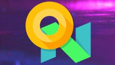 android-o-vs-nougat