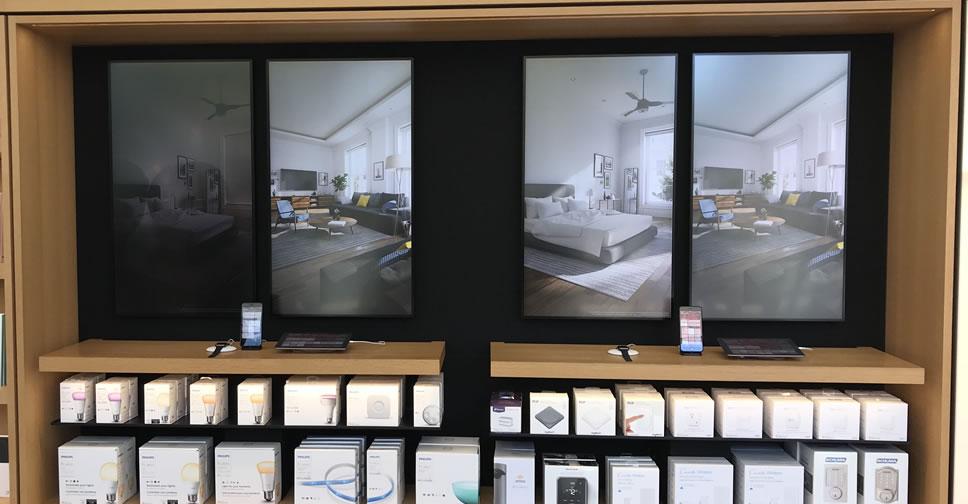 apple-store-show-HomeKit