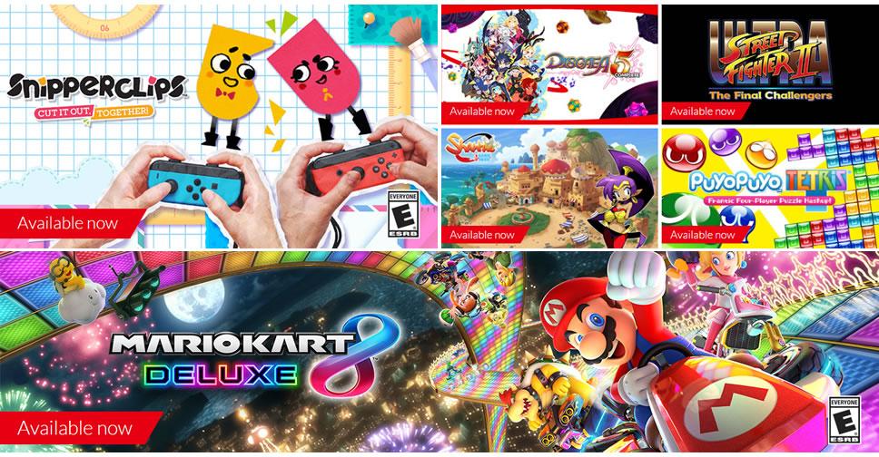 best-games-nintendo-switch-japan