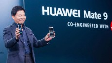 ceo_huawei_mobile