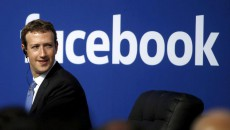 during-california-facebook-photo-headquarters-facebook-zuckerberg_e57fdb04-e524-11e6-947f-9490afc24a59