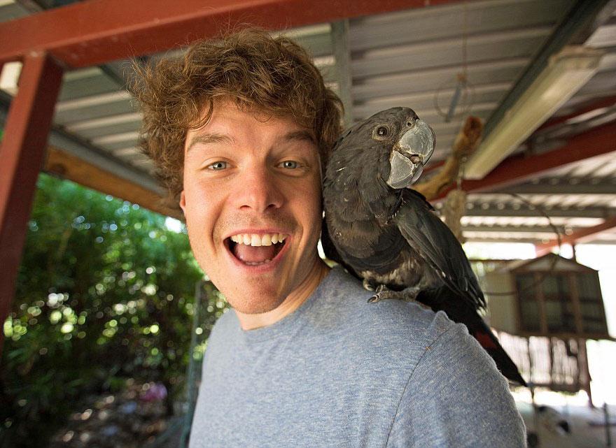 funny-animal-selfies-allan-dixon-18