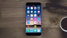 iOS-10.3-hands-on-video-teaser-001