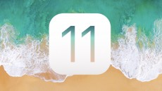 iOS-11-Icon-1