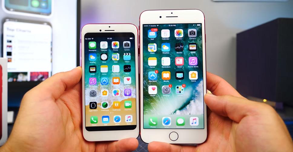 iphone-8-fake
