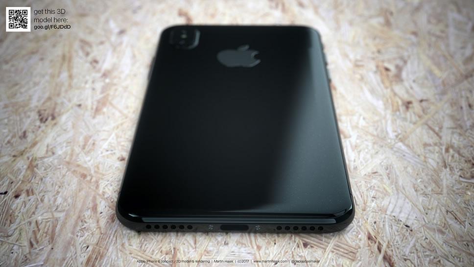 iphone-8-jetblack