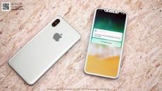 iphone-8-jetwhite
