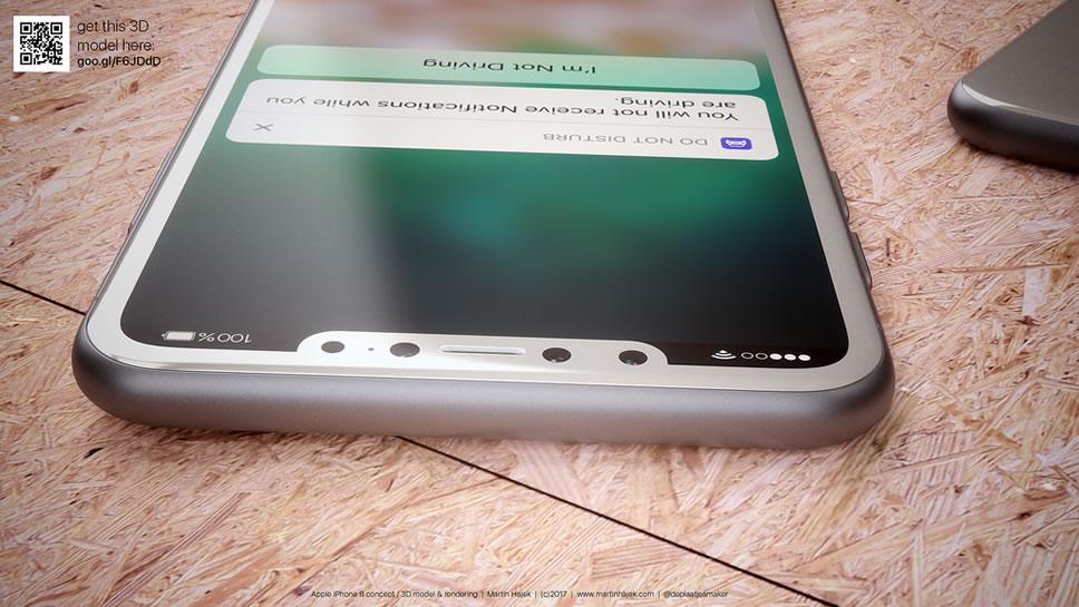 iphone-8-white