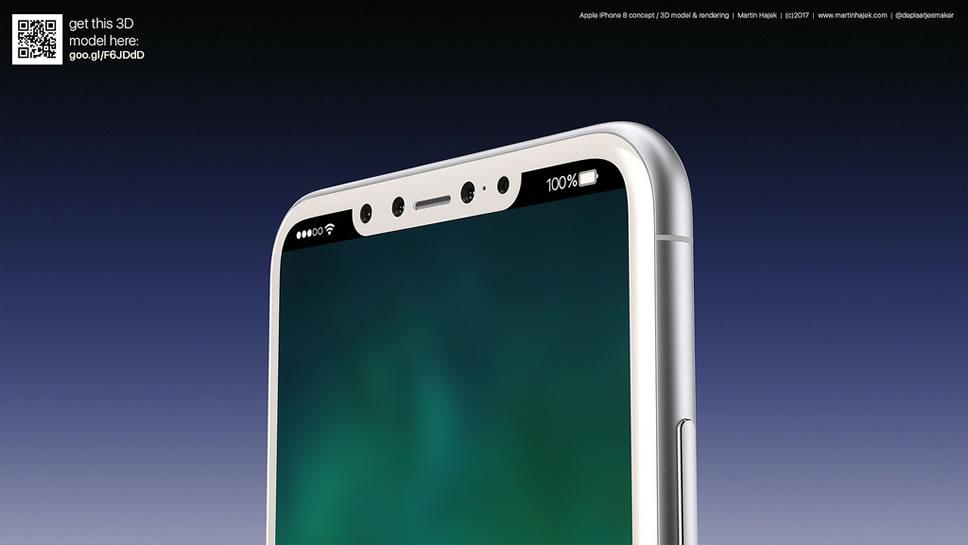 iphone-edition