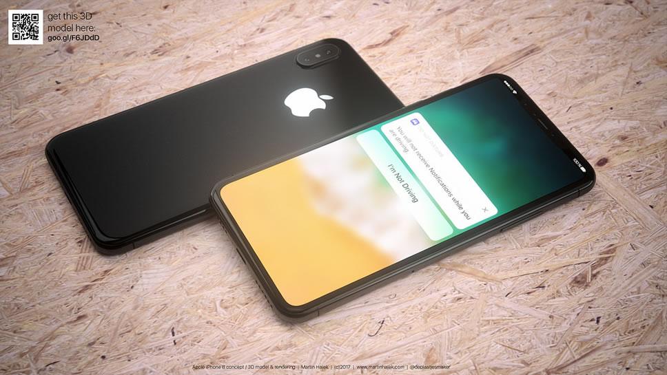 jetblack-iphone-8