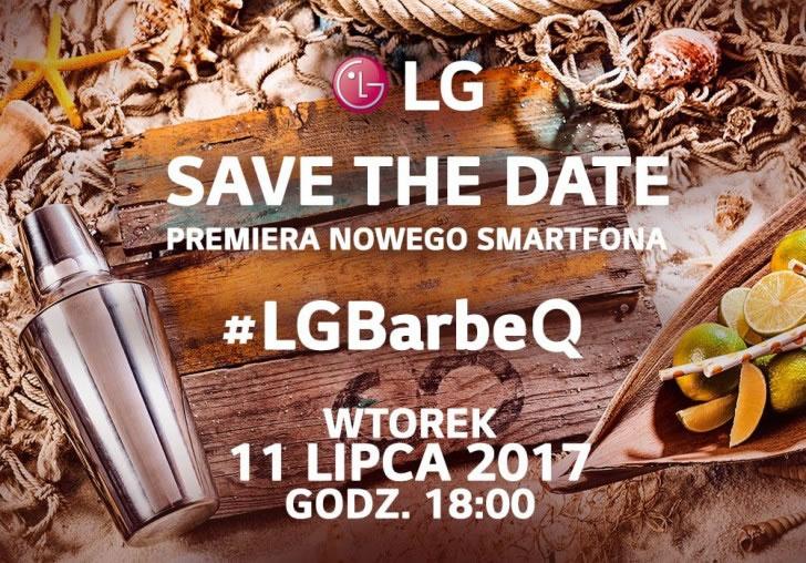 lg-q6-teaser