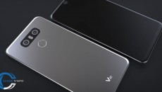 lg-v30-concept