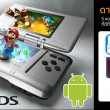 nintendo-ds-emu-android-flashfly