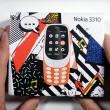 nokia-3310-2017-test