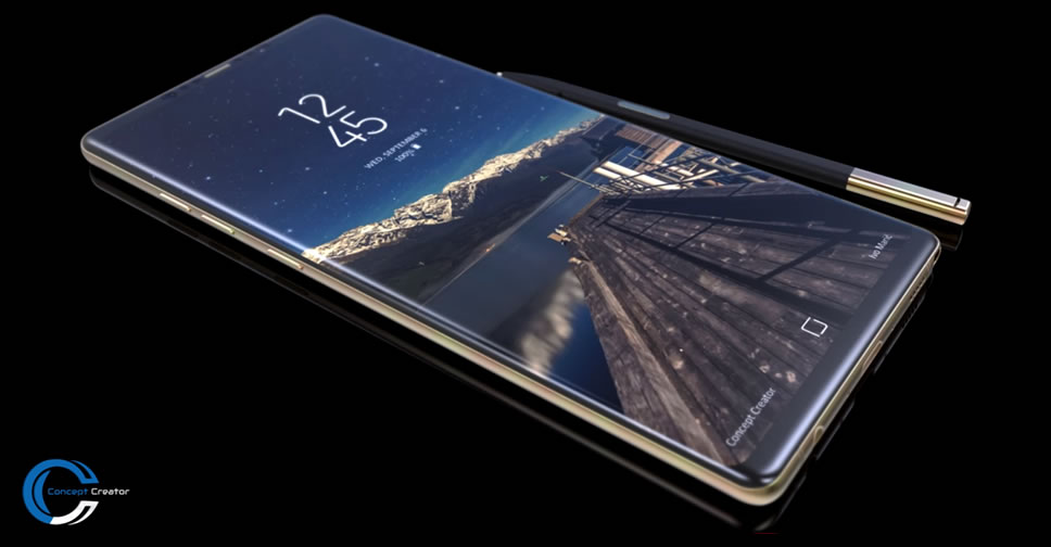 note8-concept