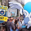 pokemon-go-fest-flashfly