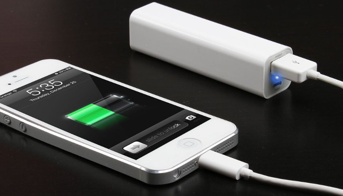 power-bank-buying-guide-(5)