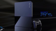 ps5-concept