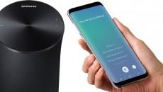 samsung-Vega-smart-speaker