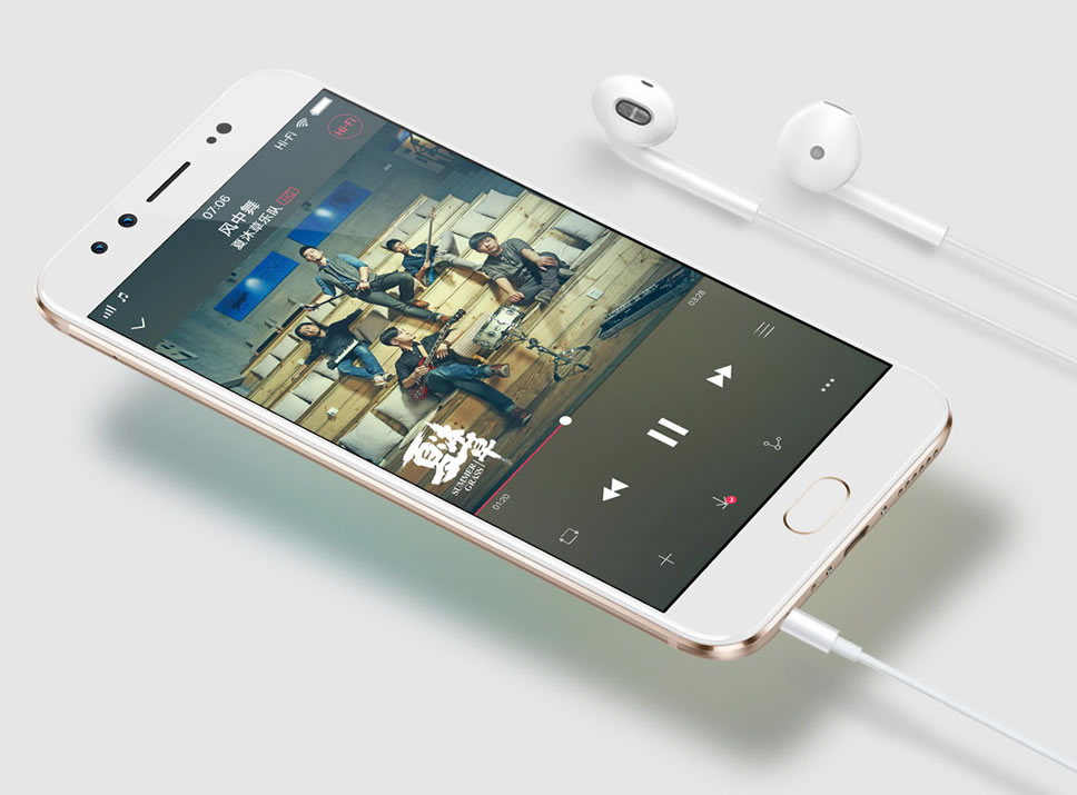 vivo-x9s-hi-fi-audio