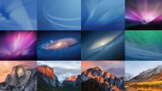 wallpapers-mac-os-all-version