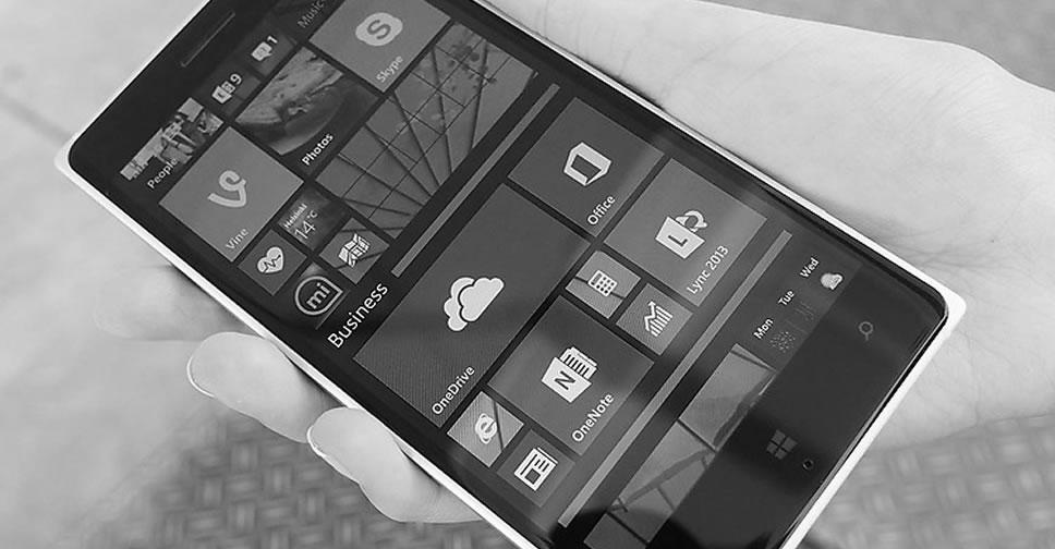 windows-phone-dies