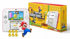 2DS-New-Super-Mario-Bros-2-Bundle