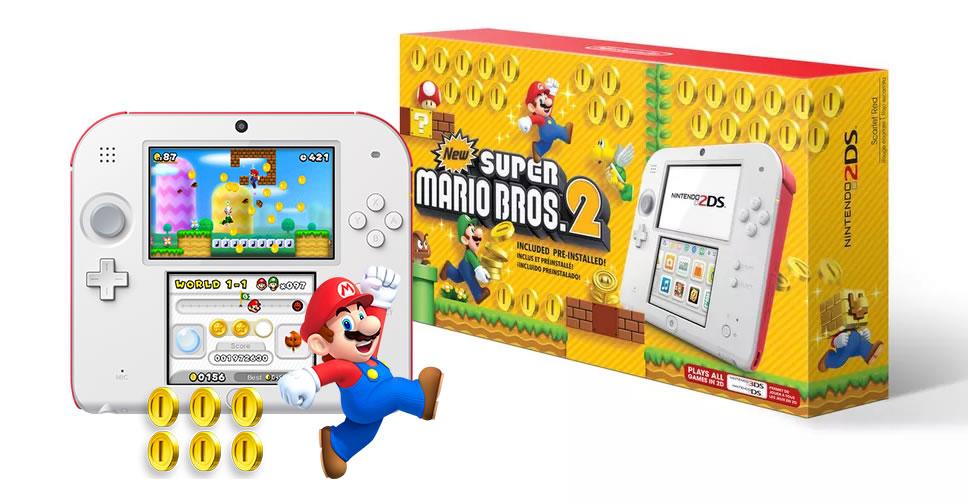 2DS-New-Super-Mario-Bros-2-Bundle