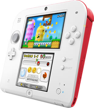 2DS-New-Super-Mario-Bros-2